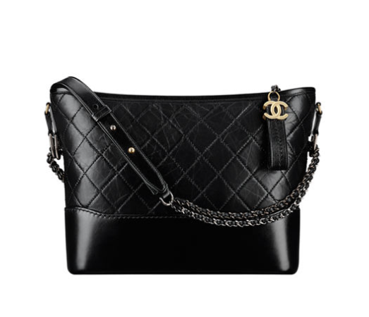 58c6707e8a13 Chanel Gabrielle Hobo Bag Reviews | Stanford Center for Opportunity ...