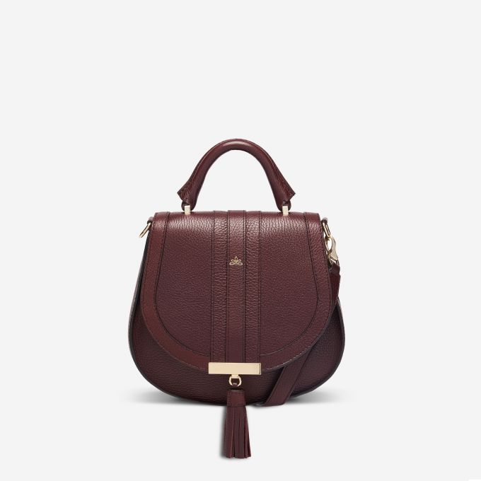 A Press Favourite The Mini Venice Is As Cute It Practical Crafted In Luxurious Calf Leather This Little Gem Lightweight Making Perfect For