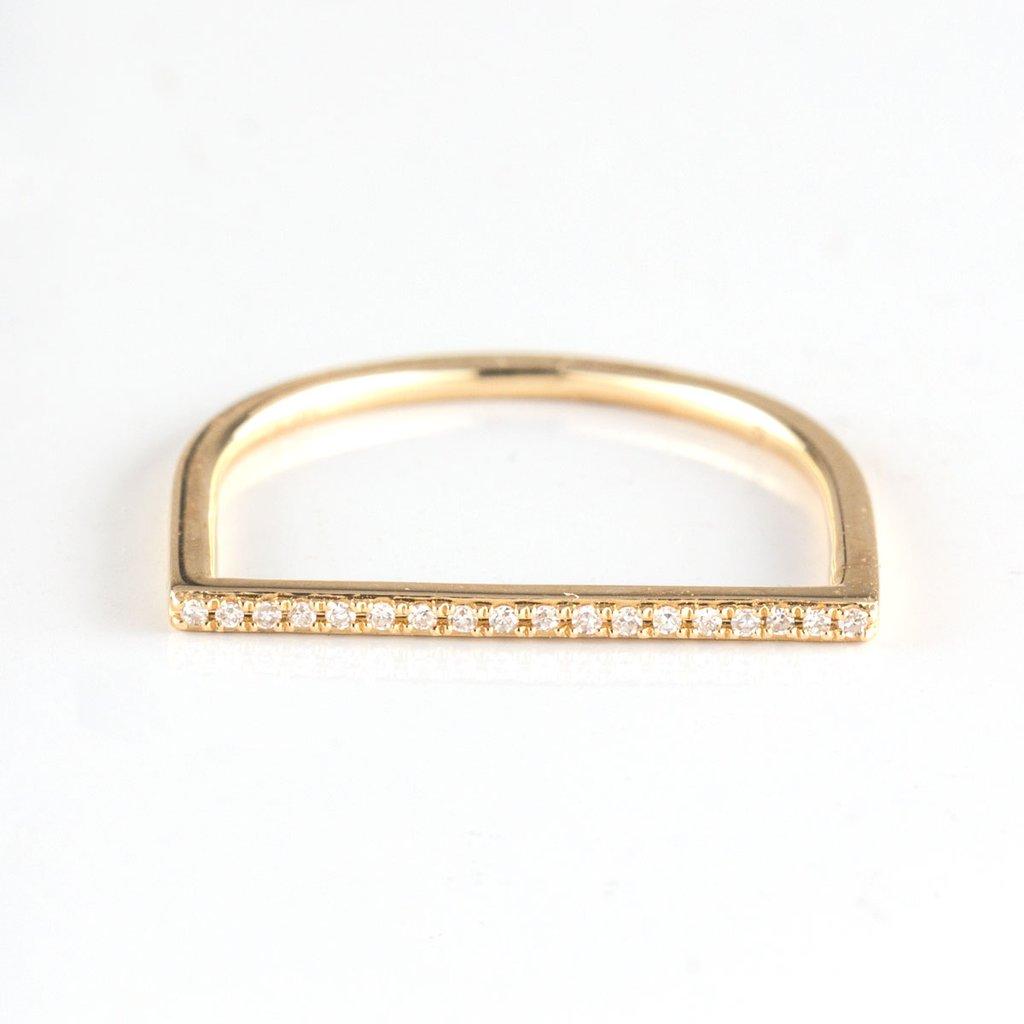 ãZofia Day Jewelryãmegan weddingãã®ç»åæ¤ç´¢çµæ