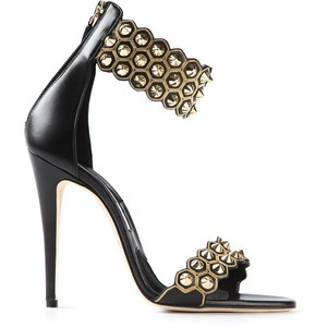 FOOTWEAR - Sandals Brian Atwood