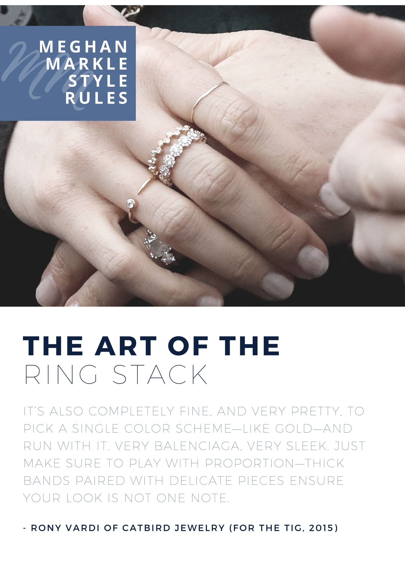rings and was to ring sylvia belongs billone pin in deco art is style which the