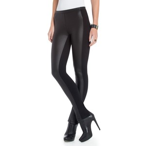283cb15e11021 BCBG Max Azria Elijah Faux Leather Leggings - Meghan's Mirror