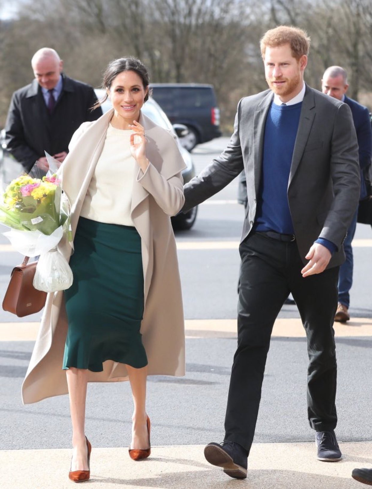 Image Result For Royal Wedding Meg