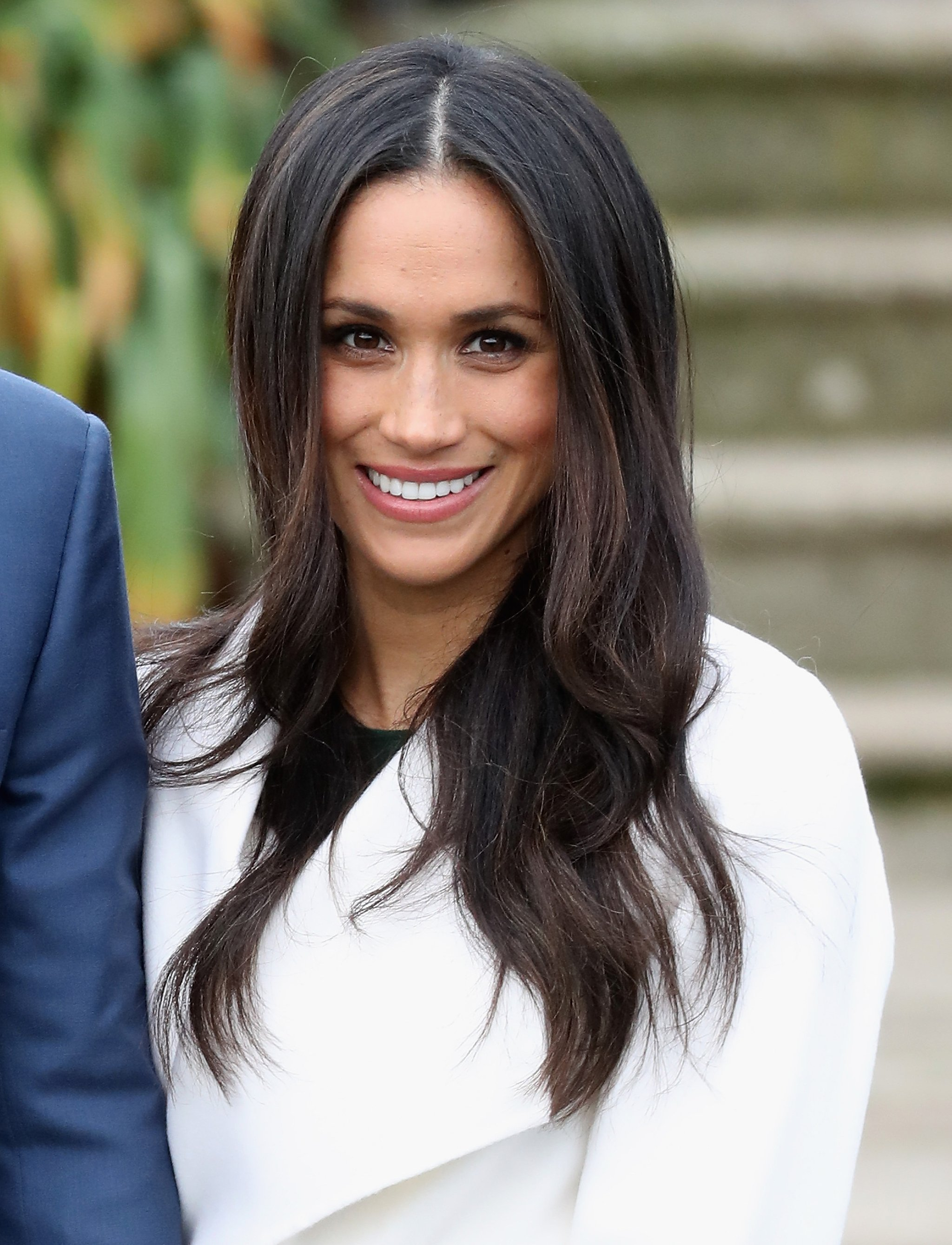meghan markle s former hair stylist reveals her secrets