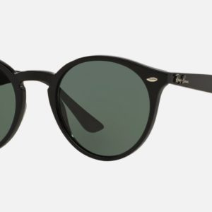 Meghan Markle Ray Ban Sunglasses Highstreet rb2180