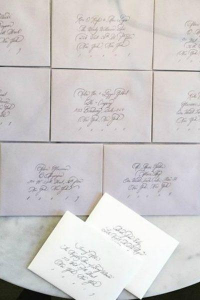 Meghan's Handwritten Notes