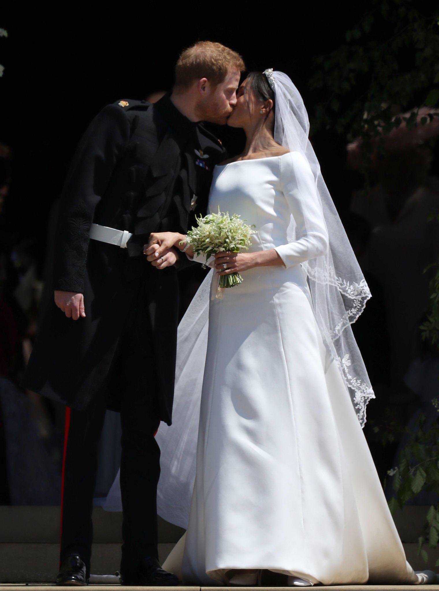 Diamond Weding Gown 013 - Diamond Weding Gown