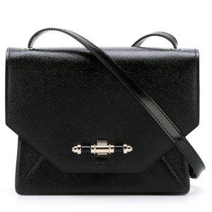 Givenchy Obsedia Shoulder Bag - Meghan s Mirror 3978e30216171