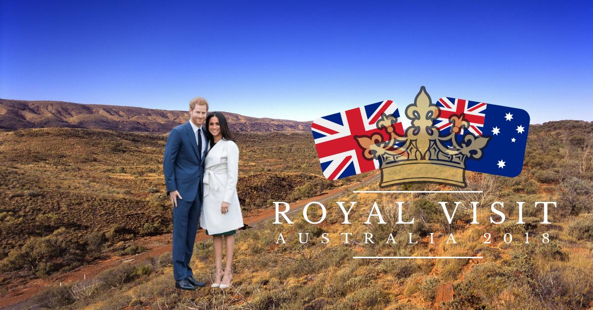 royal tour australia new zealand tongo fiji 2018